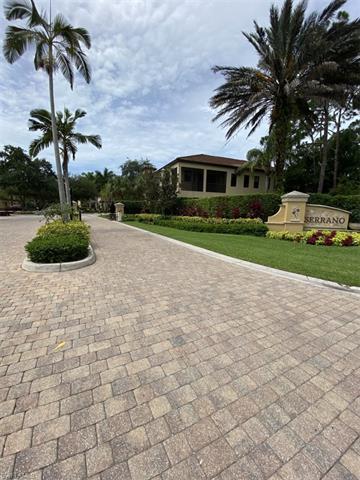 27020 Adriana Cir 201, Bonita Springs, FL 34135