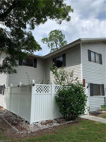 11929 Corinne Lee Ct 104, Fort Myers, FL 33907