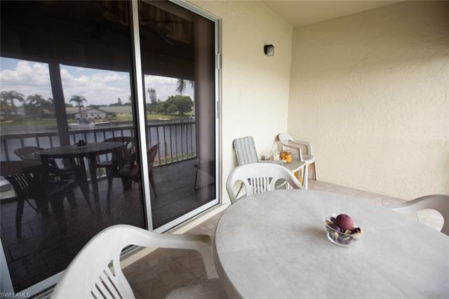 4411 Country Club Blvd A5, Cape Coral, FL 33904