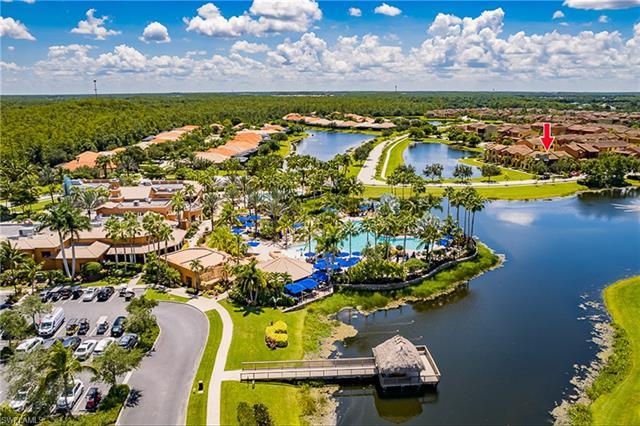 11711 Izarra Way 6109, Fort Myers, FL 33912