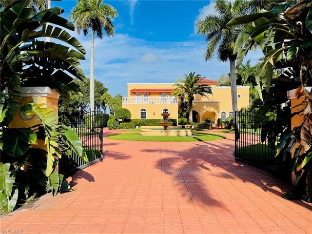 4620 Caloosa Vista Rd, Fort Myers, FL 33901