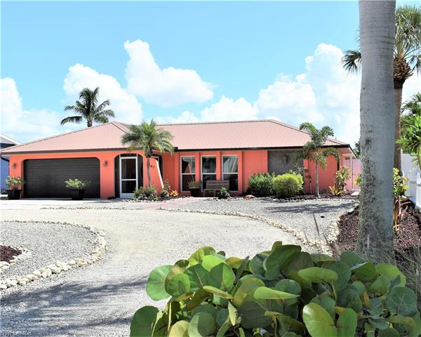 5147 Estero Blvd, Fort Myers Beach, FL 33931