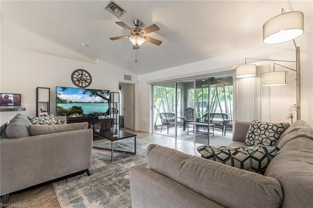 1709 Ne 26th St, Cape Coral, FL 33909