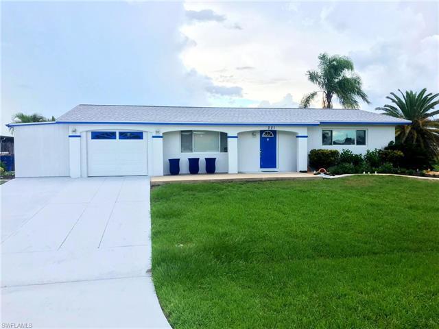 221 Redcliff Ave, Lehigh Acres, FL 33936