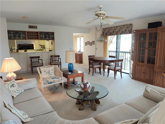 6979 Winkler Rd W 322, Fort Myers, FL 33919