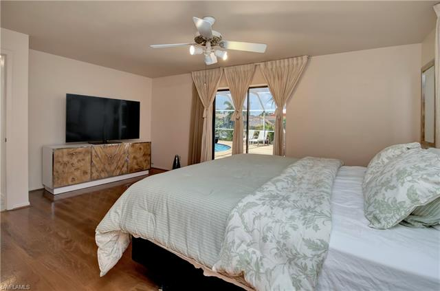5314 Sw 11th Ave, Cape Coral, FL 33914