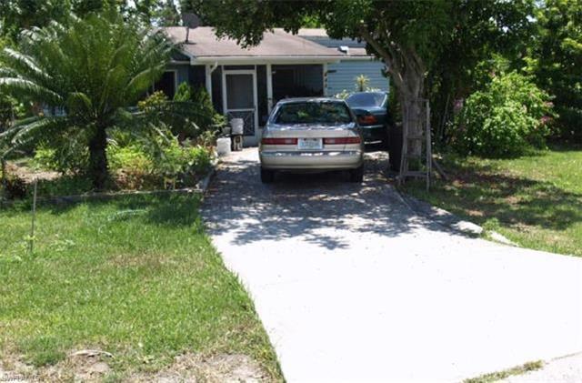 448 Valley Dr, Lehigh Acres, FL 33936