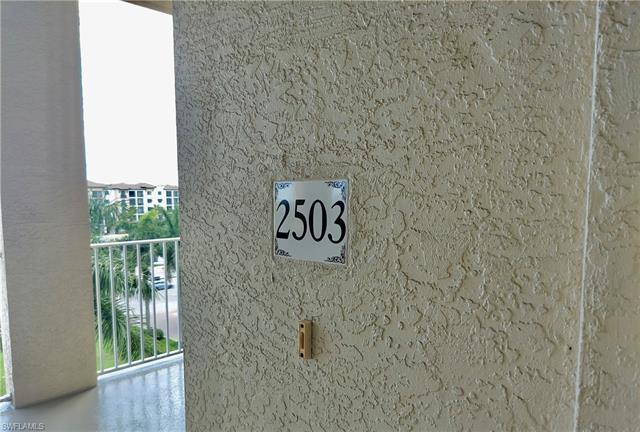 410 Bayfront Pl 2503, Naples, FL 34102