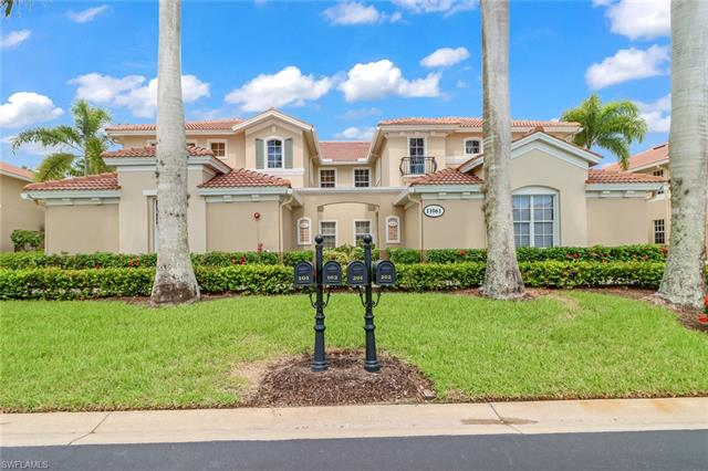 11061 Harbour Yacht Ct 4, Fort Myers, FL 33908