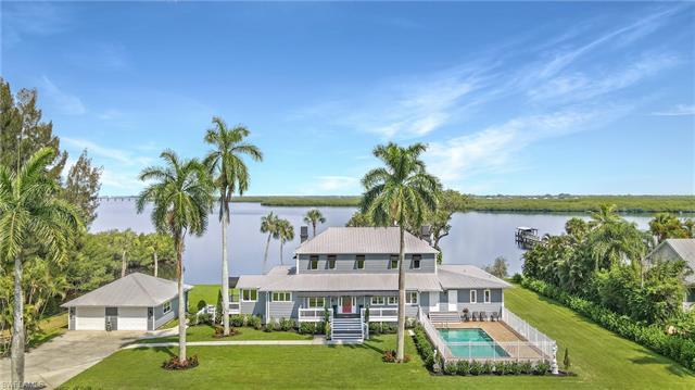 4900 Riverside Dr, Punta Gorda, FL 33982