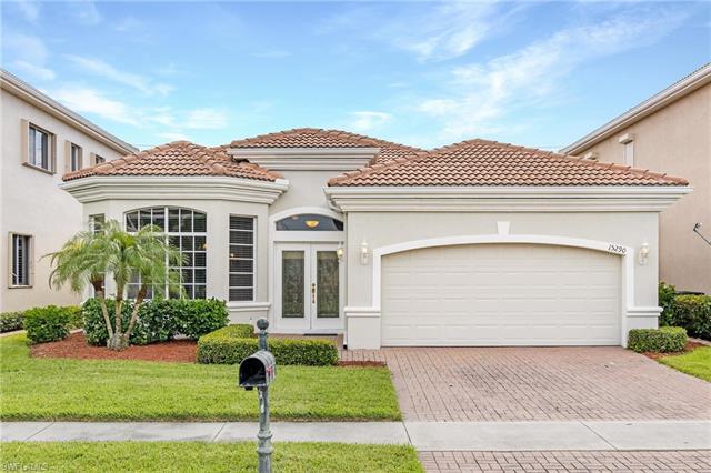 15290 Laguna Hills Dr, Fort Myers, FL 33908