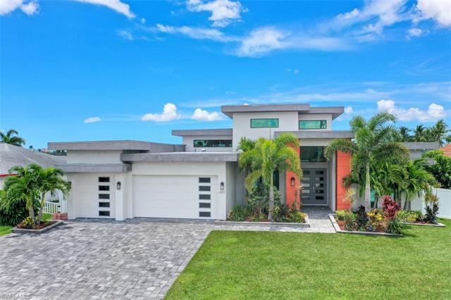 4812 Pelican Blvd, Cape Coral, FL 33914