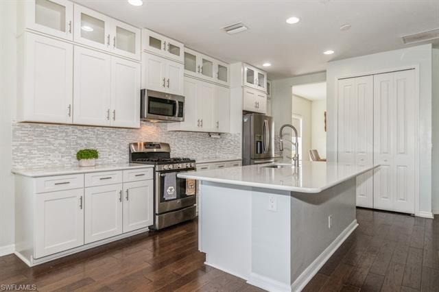 4536 Watercolor Way, Fort Myers, FL 33966