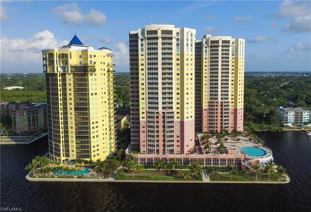 2745 1st St 806, Fort Myers, FL 33916