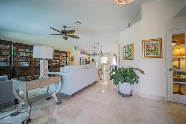 14210 Chetwood St, Fort Myers, FL 33905