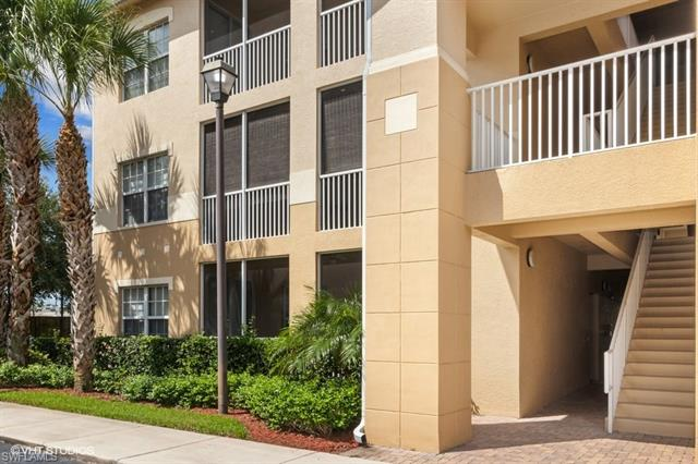 9025 Colby Dr 2116, Fort Myers, FL 33919