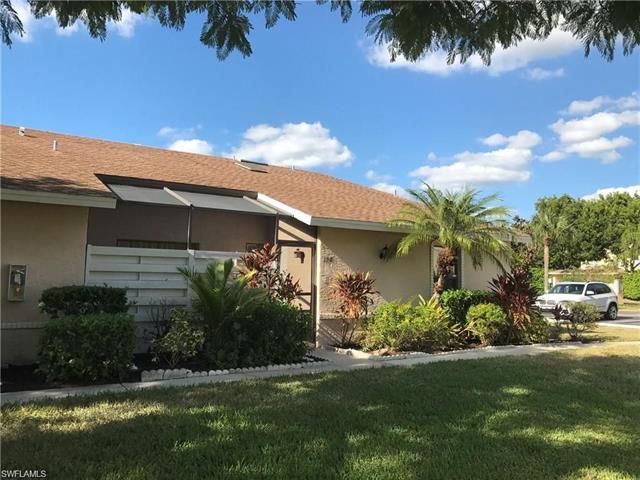 1518 Sw Courtyards Ln 198, Cape Coral, FL 33914