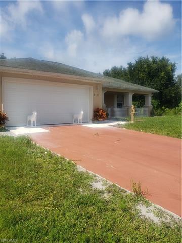 2515 55th St W, Lehigh Acres, FL 33971
