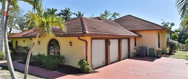 1841 Olds Ct, Marco Island, FL 34145