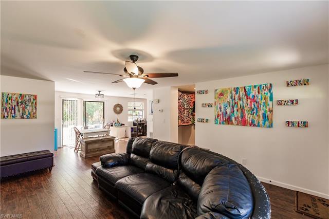 7280 Captiva Blvd, Fort Myers, FL 33967