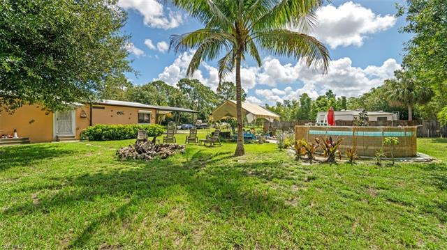 8075 Hart Dr, North Fort Myers, FL 33917