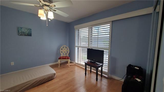 17983 San Juan Ct 4, Fort Myers, FL 33967