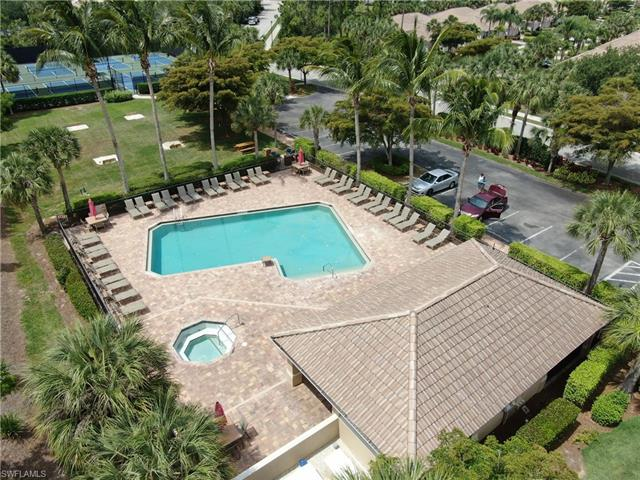 10115 Colonial Country Club Blvd 2106, Fort Myers, FL 33913