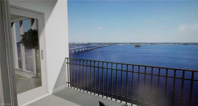 2619 1st St 1603w, Fort Myers, FL 33916