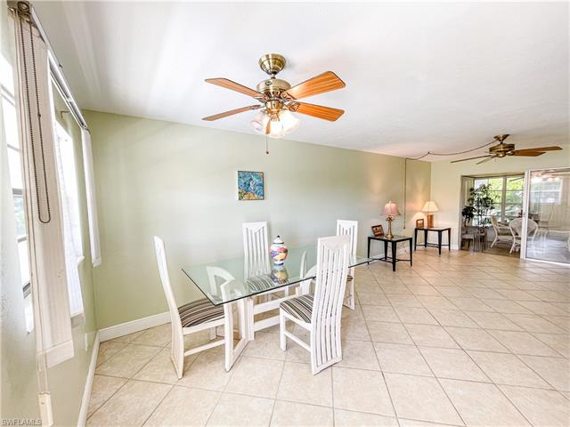 1309 Tropic Ter, North Fort Myers, FL 33903