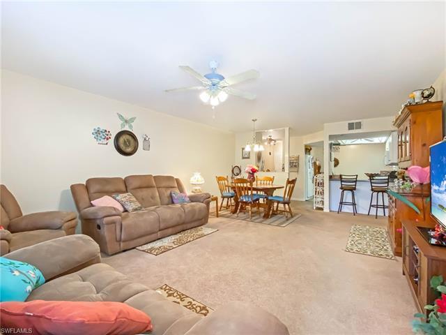 1624 Covington Meadows Cir 101, Lehigh Acres, FL 33936