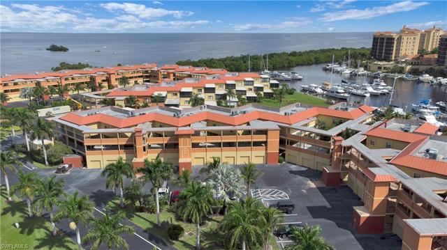 3250 Southshore Dr 54b, Punta Gorda, FL 33955