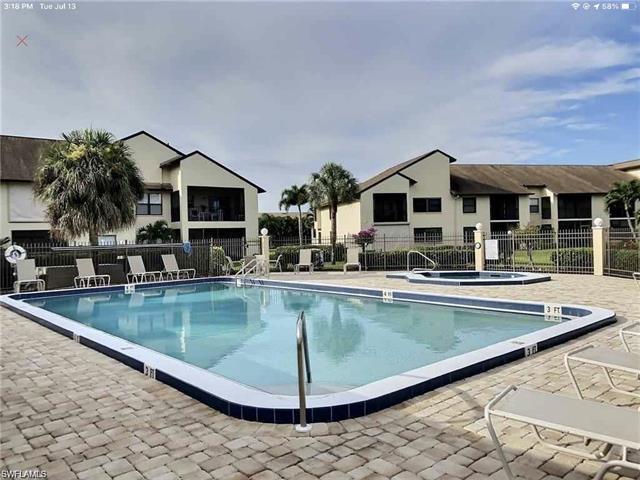 8475 Charter Club Cir 7, Fort Myers, FL 33919