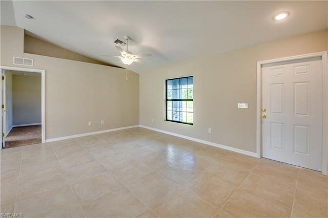 1914 Crawford Ave N, Lehigh Acres, FL 33971