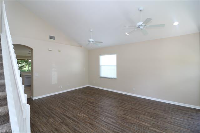 8366 Sumner Ave, Fort Myers, FL 33908