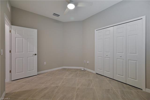 15070 Cortona Way, Fort Myers, FL 33908