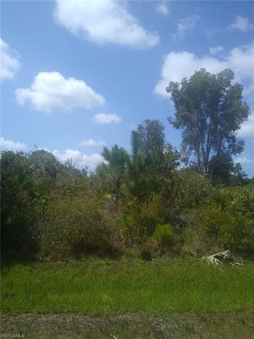 12113 Snow Bird Ave, Port Charlotte, FL 33981