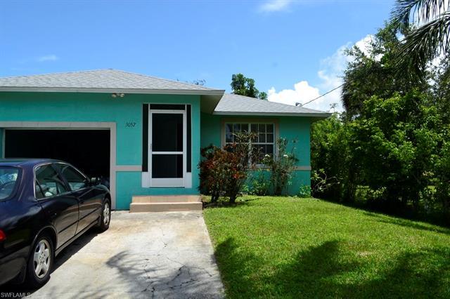 3057 Cottage Grove Ave, Naples, FL 34112