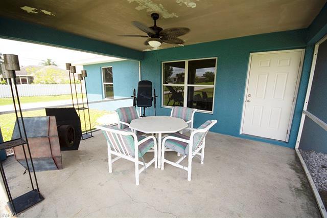 2117 Ne 9th Ave, Cape Coral, FL 33909