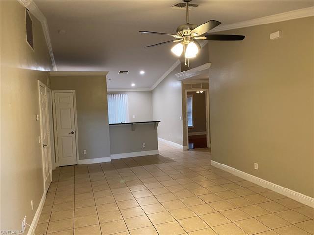 140 Zenith Cir, Fort Myers, FL 33913