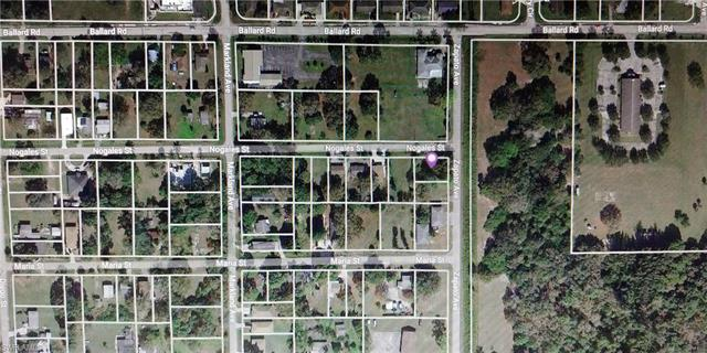 1428 Zapato Ave, Fort Myers, FL 33916
