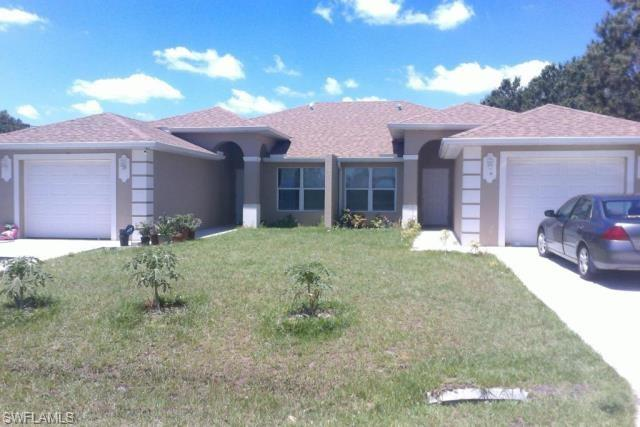 224 Homer Ave S, Lehigh Acres, FL 33973