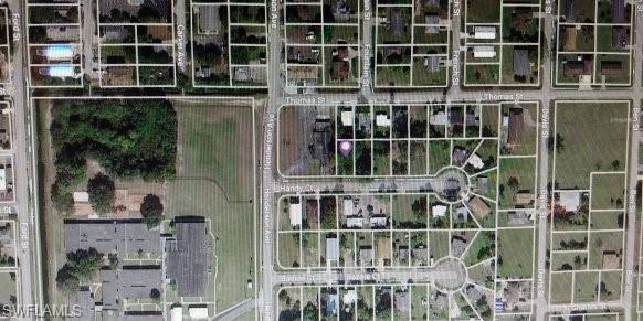 3305 Handy Ct, Fort Myers, FL 33916