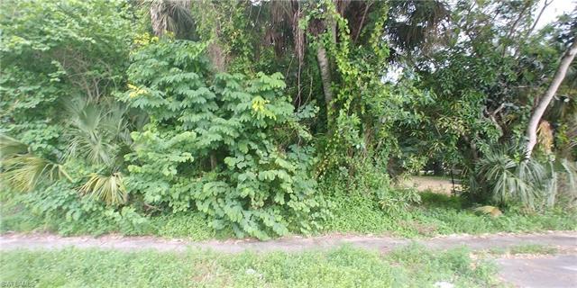 Cranford Ave, Fort Myers, FL 33916