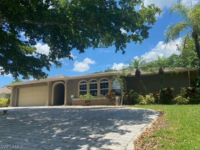 1398 Tredegar Dr, Fort Myers, FL 33919