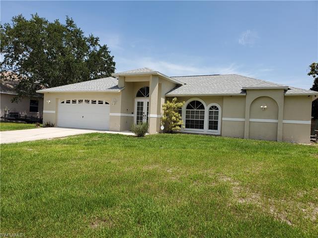 6840 Dabney St, Fort Myers, FL 33966