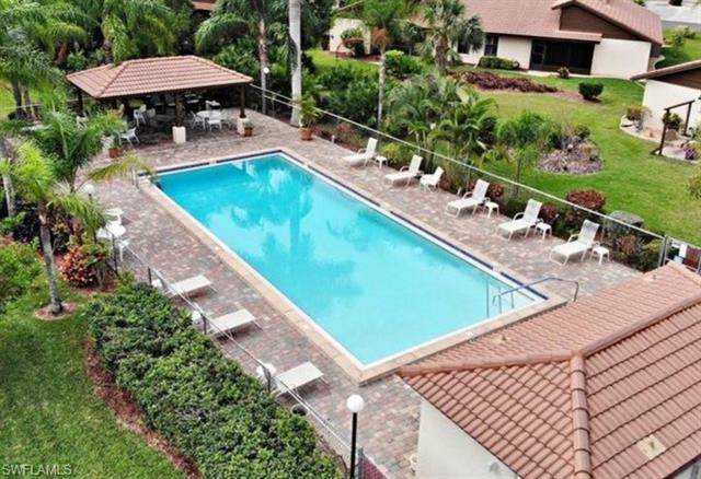 13268 Tall Pine Cir, Fort Myers, FL 33907