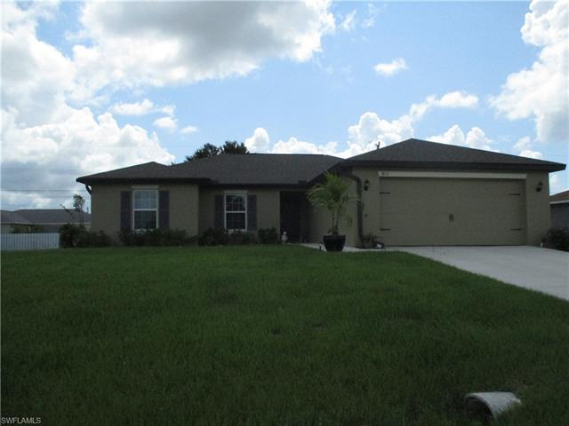 1813 Nw 1st Ave, Cape Coral, FL 33993