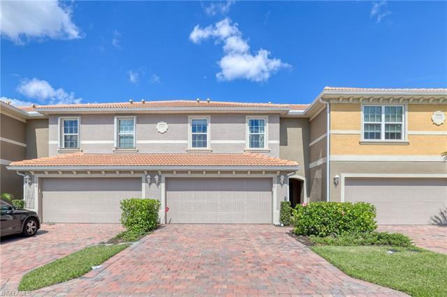 3786 Tilbor Cir, Fort Myers, FL 33916