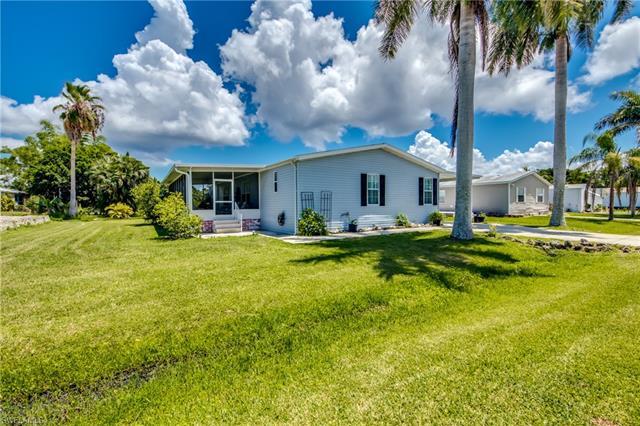 7760 Farrell Rd, Bokeelia, FL 33922