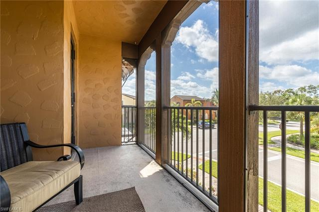 8791 Melosia St 8307, Fort Myers, FL 33912